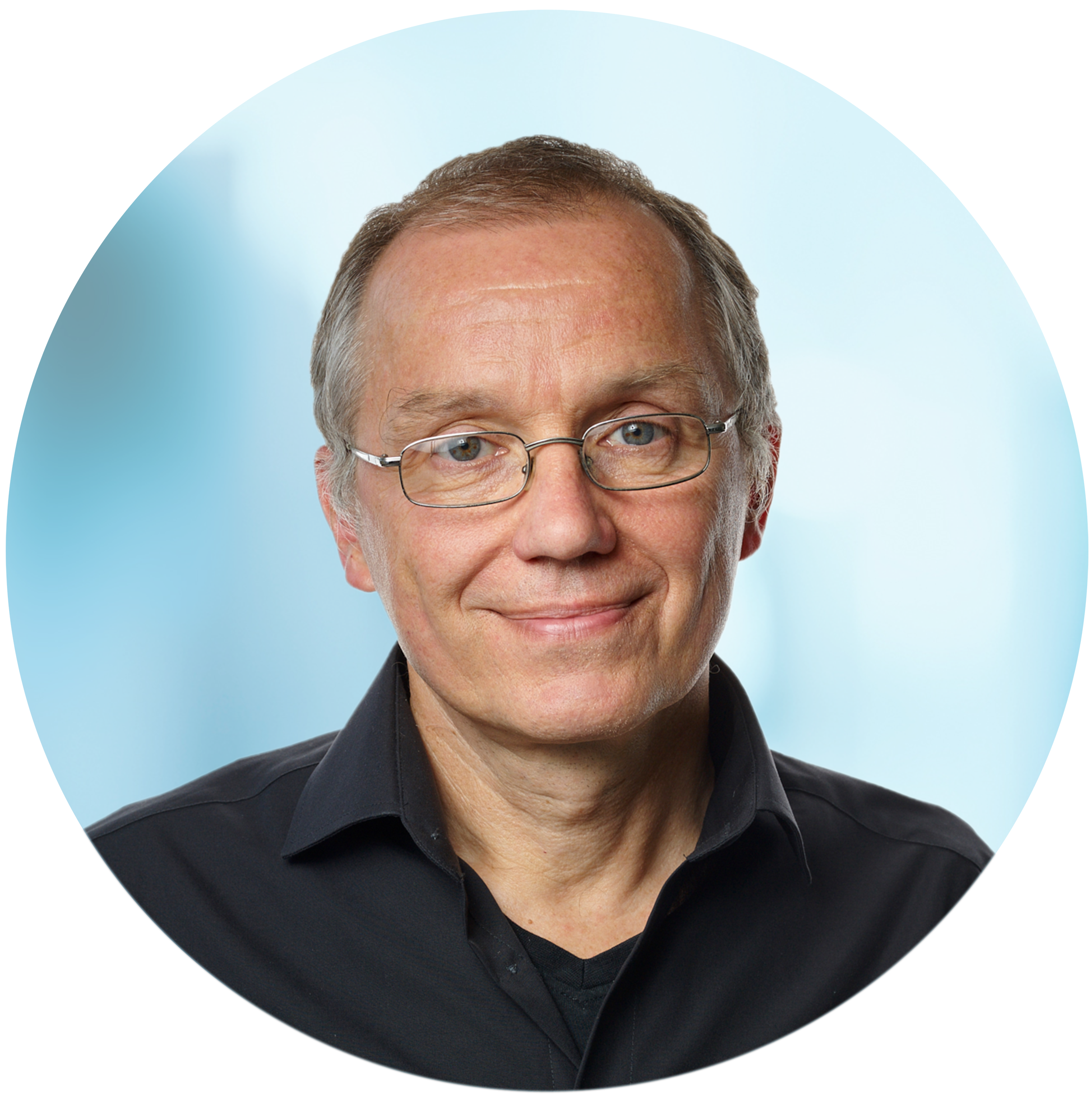 Mitarbeiter Pfleger Lipski Schmidt aus Essen
